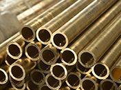 Copper Pipe & Tube