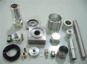 Mechanical Parts