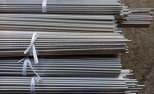 Continuous Mesh Belt Conveyor Heat Treatment Furnace for Annealing