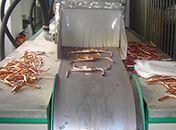 Copper & Copper