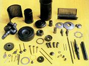 Tools & Fastener