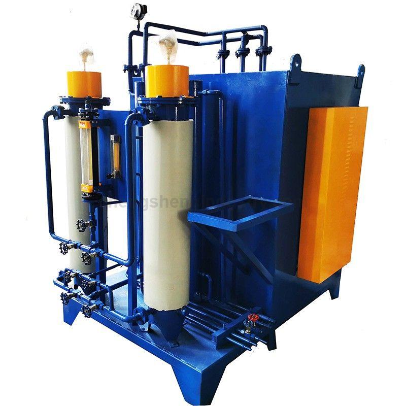China Supplier Industrial Ammonia Cracker